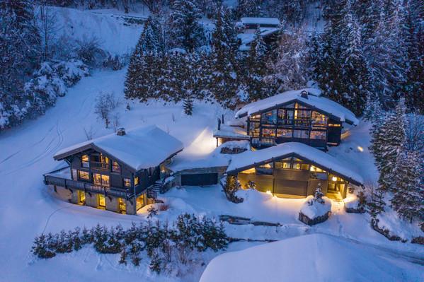 Nos offres immobilières en Savoie et Haute-Savoie